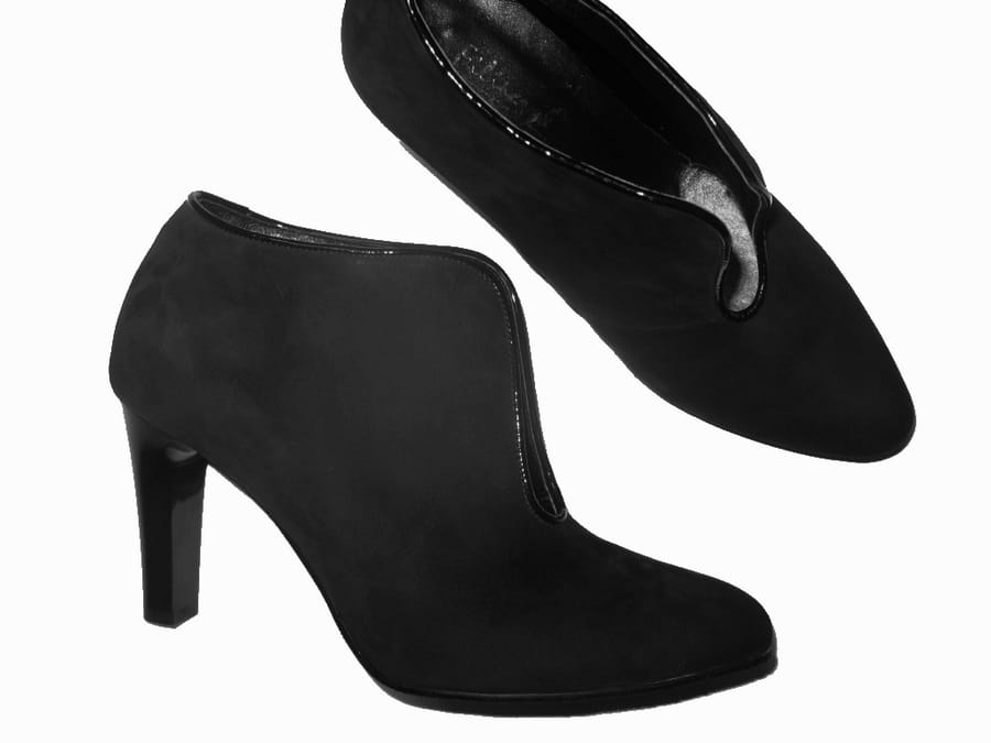 buty damskie rozmiar 42, buty damskie rozmiar 43, buty