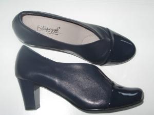 168f3c1f Buty damskie duże rozmiary,buty na szeroką stopę,na szerokie stopy ...