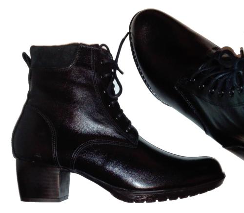 9e43e42030705 Damskie tęgie Duże buty niskie Buty Rozmiary Na płaskie szerokie qwfx55dgI