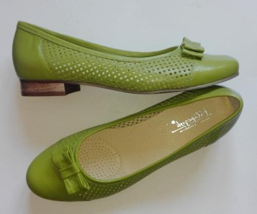 FK 9535 skóra naturalna różne kolory różne tęgości butów rozmiar 41 46
