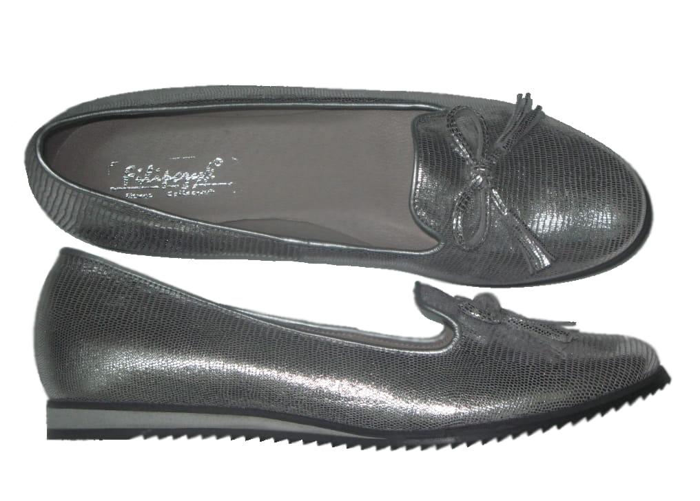 2224278d127c buty damskie rozmiar 42