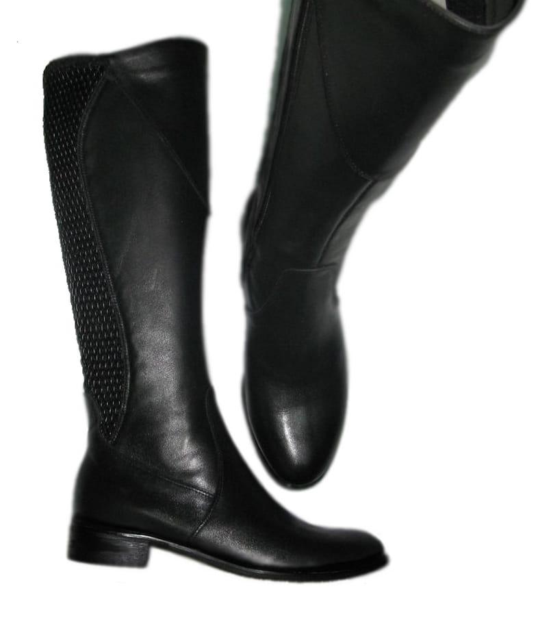 f44f126ec511d Buty damskie duże rozmiary,buty na tęgą stopę,tęgość H,na tęgie ...