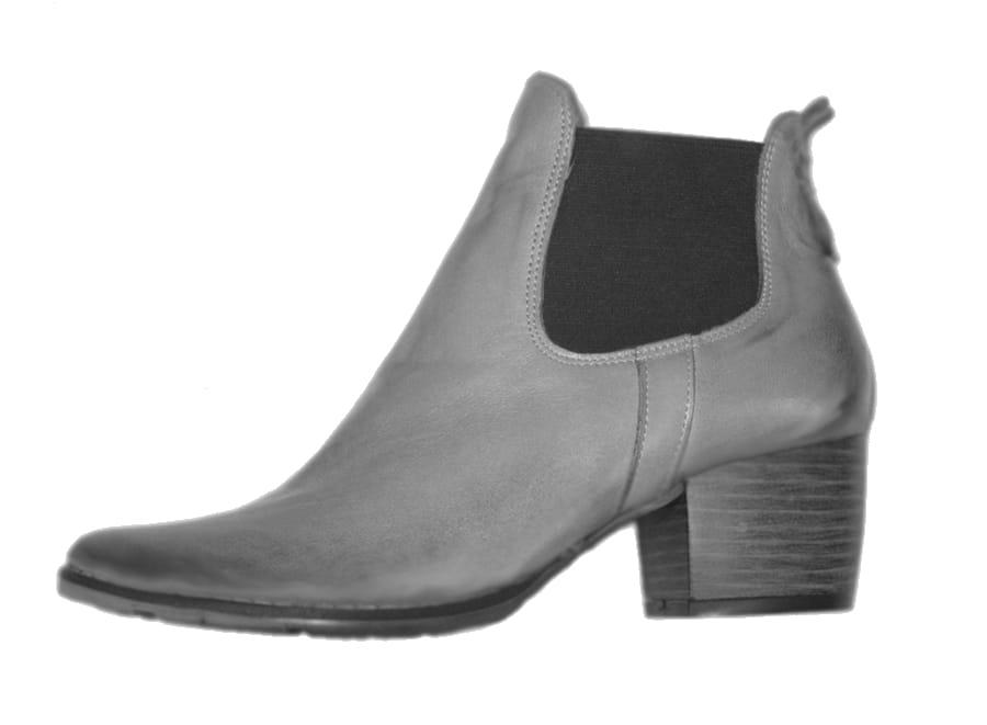 bad3df4c169f5 buty damskie duże rozmiary,szerokie ,tęgie ,płaskie,niskie ,buty na ...