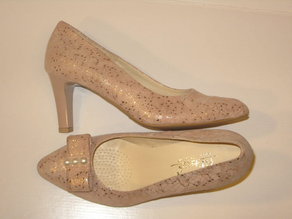 Buty damskie duże rozmiary,buty na tęgą stopę,tęgość H,na